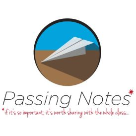 cropped-passing-notes-1500-5.jpg